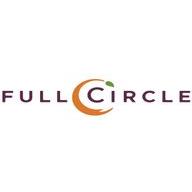 Full Circle coupons