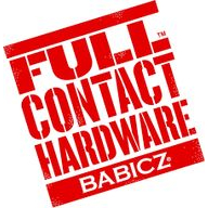 Full Contact Hardware coupons