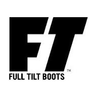 Full Tilt coupons