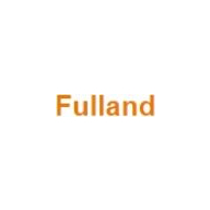 Fulland coupons