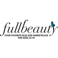 Fullbeauty coupons