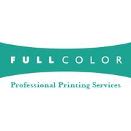 fullcolor coupons