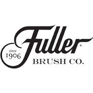 Fuller Brush coupons