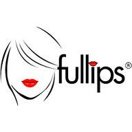 Fullips coupons