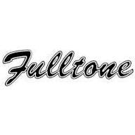 Fulltone coupons