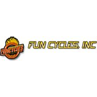 Fun Cycles coupons