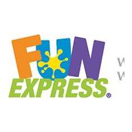 Fun Express coupons