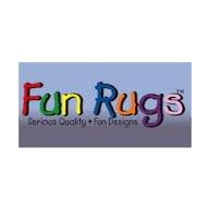 Fun Rugs coupons