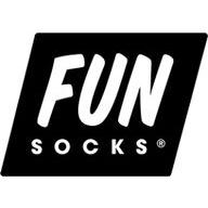 Fun Socks coupons