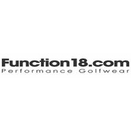 Function18 coupons