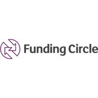 Funding Circle coupons
