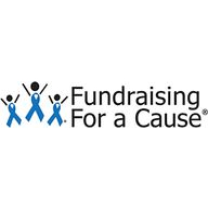 Fundraising For A Cause coupons
