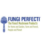 Fungi Perfecti coupons