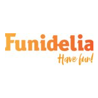 Funidelia coupons