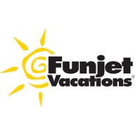 Funjet Vacations coupons