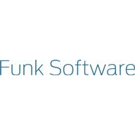 Funk Software coupons