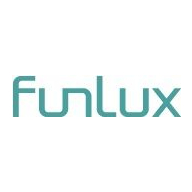 Funlux coupons