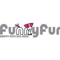 Funny Fur coupons
