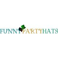 Funny Party Hats coupons