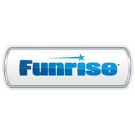 Funrise coupons