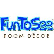FunToSee coupons