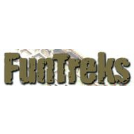 FunTreks coupons