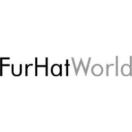 Fur Hat World coupons