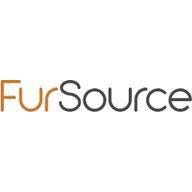 Fur Source coupons