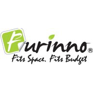 Furinno coupons