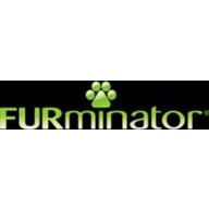 Furminator coupons