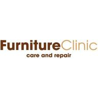 Furniture Clinic coupons