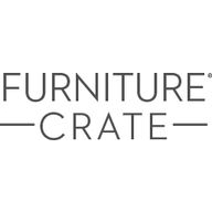 Furniture Crate coupons