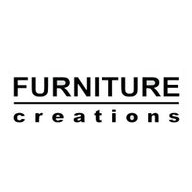 Furniture Creations coupons