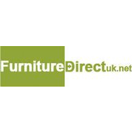 FURNITURE DIRECT UK coupons