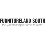 Furnitureland South coupons
