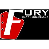 Fury coupons