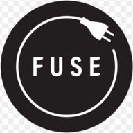 Fuse Reel coupons
