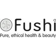 Fushi coupons