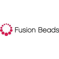 Fusion Beads coupons