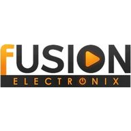 Fusion electronix coupons