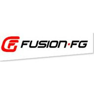 Fusion Fight Gear coupons