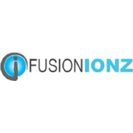 Fusion IONZ coupons