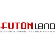 FutonLand coupons