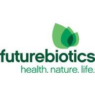 Future Biotics coupons
