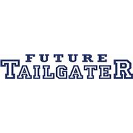 Future Tailgater coupons