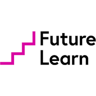 FutureLearn coupons