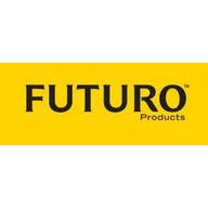 Futuro coupons