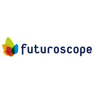 Futuroscope coupons