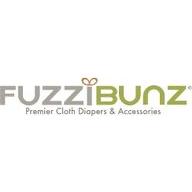 FuzziBunz coupons