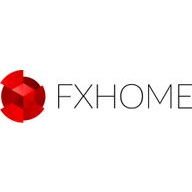 FXhome Ltd coupons